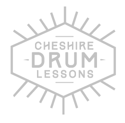 Cheshire Drum Lessons